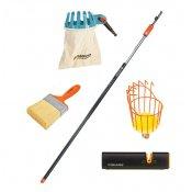 Ручки для инструмента и аксесуары