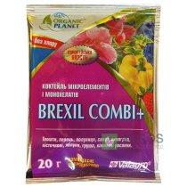 Микроэлементы Brexil Combi+ (Брексил Комби+), 20г, Valagro (Валагро)