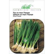 Семена лука Параде, 200 шт, Bejo, Голландия, Семена ТМ Pro Seeds