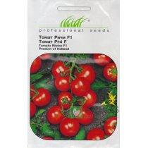 Семена томата Ричи F1, 0.05г, Bejo, Голландия, Семена Pro seeds
