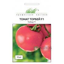 Семена томата Торбей F1, 10шт, Bejo, Голландия, Семена Pro seeds