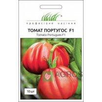 Семена томата Португос F1, 10шт, United Genetics, Италия, Семена Pro seeds