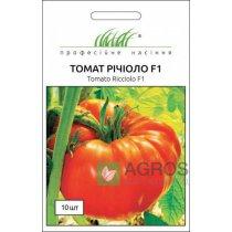 Семена томата Ричиоло F1, 10шт, United Genetics, Италия, Семена Pro seeds