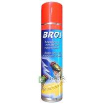 Аэрозоль от летающих насекомых, 250мл, Bros