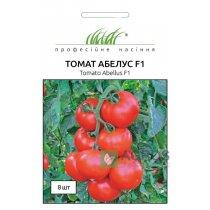 Семена томата Абелус F1, 8шт, Rijk Zwaan, Голландия, Семена Pro seeds
