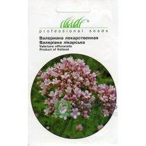 Семена Валерианы лекарственной, 0.1г, Hem, Голландия, Pro Seeds