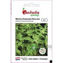 Семена мелиссы, 0.5г, Hem, Голландия, Pro seed