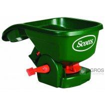 Ручной разбрасыватель удобрений для газона Landscaper Pro Handy Green II (Хенди Грин)
