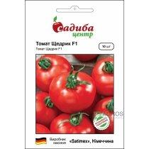 Семена Томата Щедрик F1, 10шт, Satimex, Германия, Садиба Центр